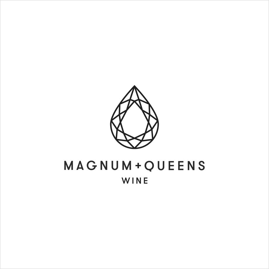 M+Q-logo-border-bw