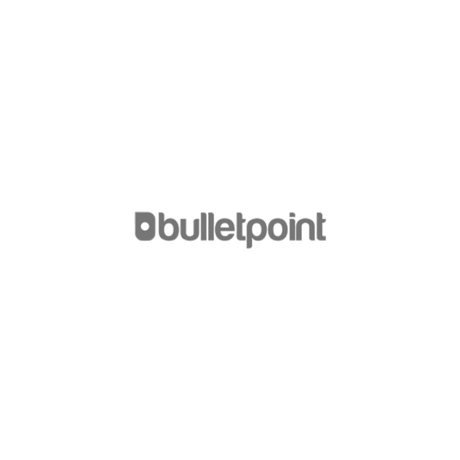 bulletpoint-client-logo0bw