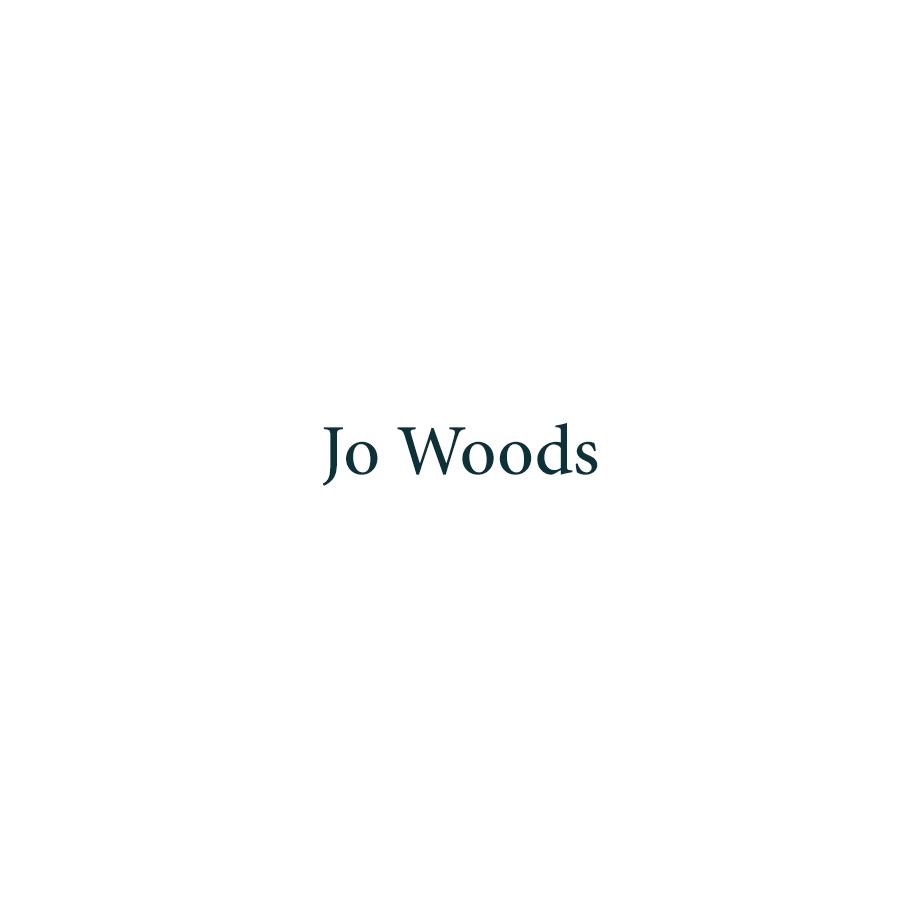 jo-woods-client-logo-bw
