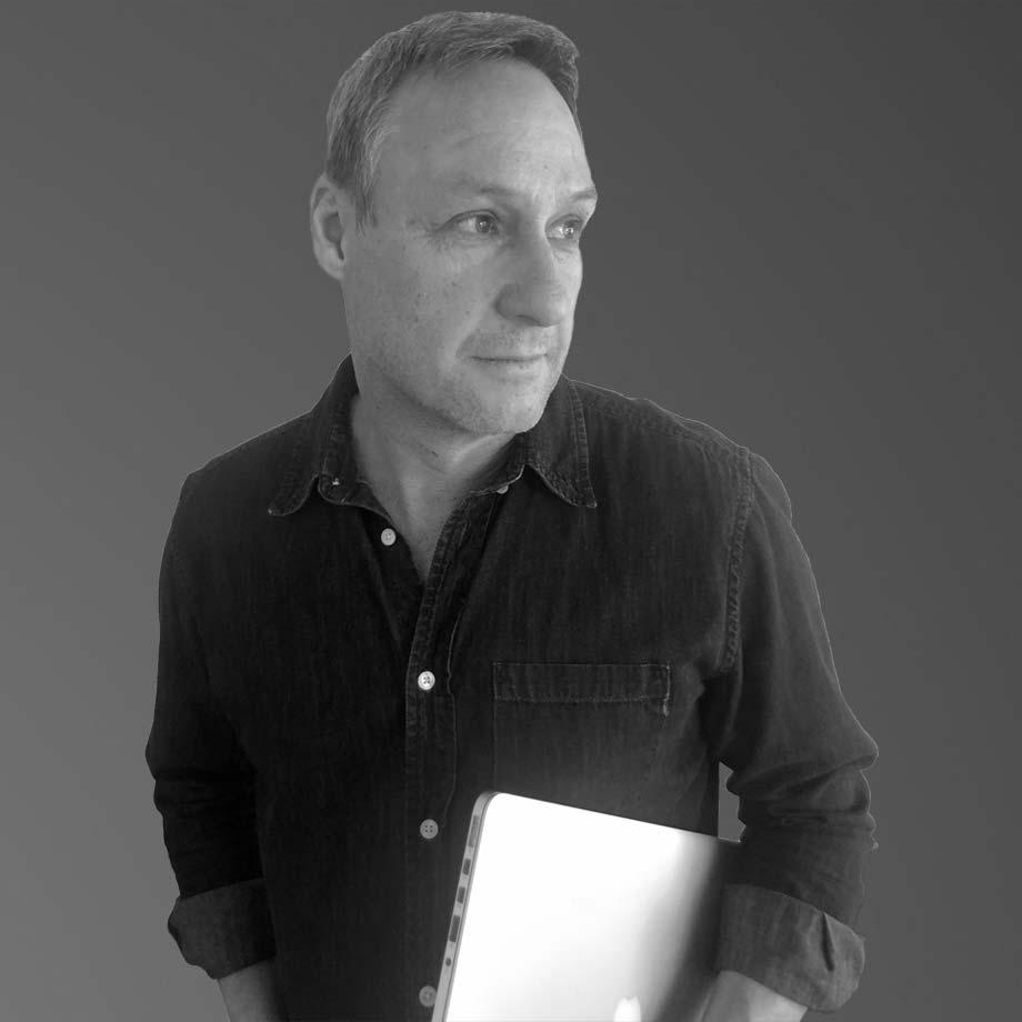 Paul Gleeson - Who I Am